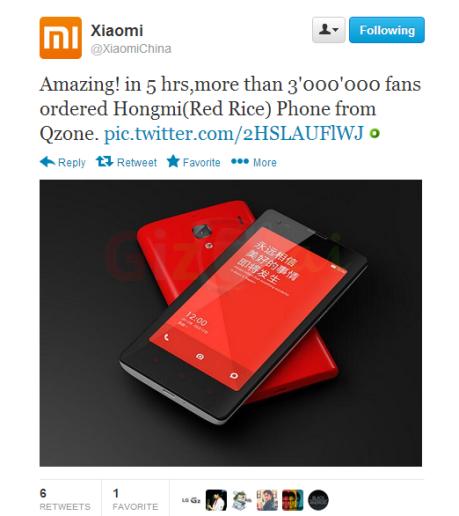 Xiaomi_Hongmi